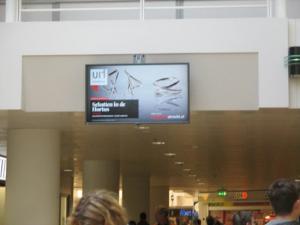 www.schattenvanutrecht.nl-expositie-oude-hortus-2015-billboard-bord-hoog-catharijne