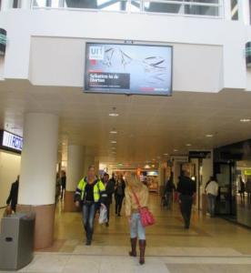 www.schattenvanutrecht.nl-expositie-oude-hortus-2015-reclame-bord-hoog-catharijne
