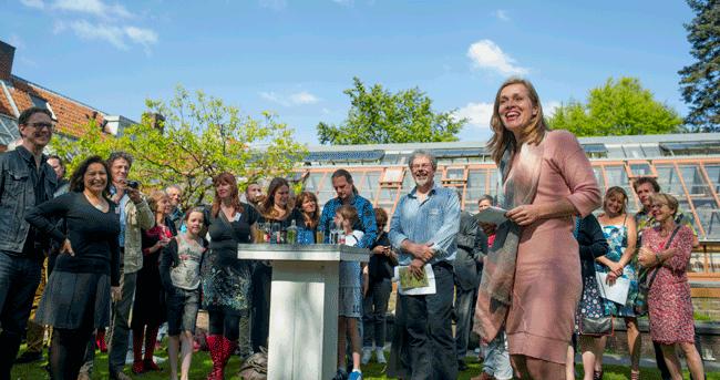 www.schattenvanutrecht.nl-opening-oude-hortus-2015-.directeur-museum