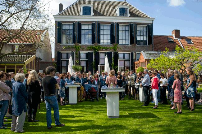 www.schattenvanutrecht.nl-opening-oude-hortus-2015-.opening-tuin