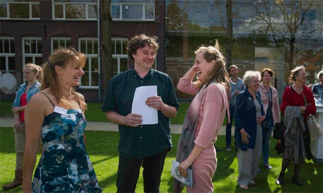 www.schattenvanutrecht.nl-opening-oude-hortus-2015-