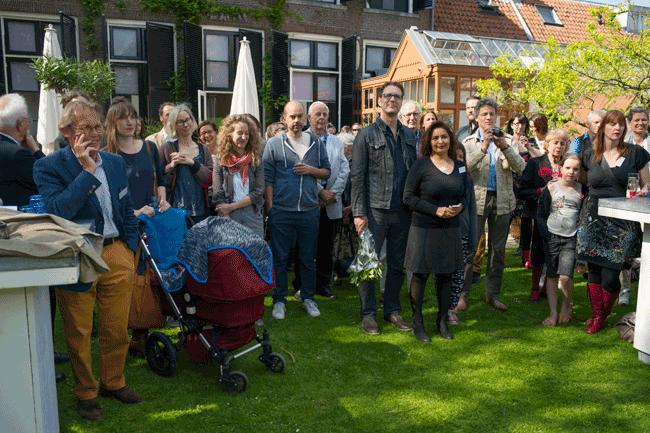 www.schattenvanutrecht.nl-opening-oude-hortus-2015-.toeschouwers