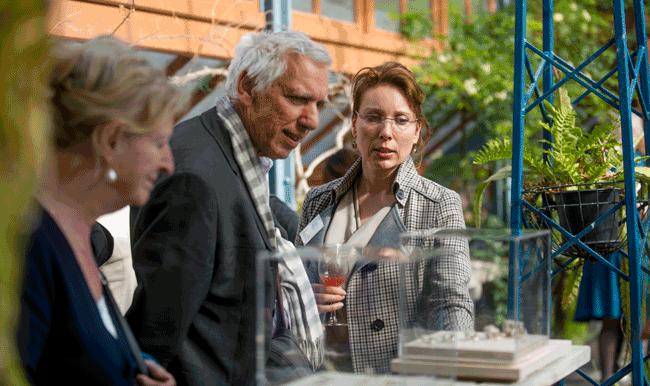 www.schattenvanutrecht.nl-opening-oude-hortus-2015-aletta-teunen