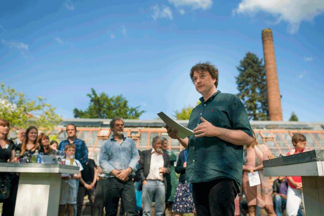 www.schattenvanutrecht.nl-opening-oude-hortus-2015-bernhard-christiansen-speech