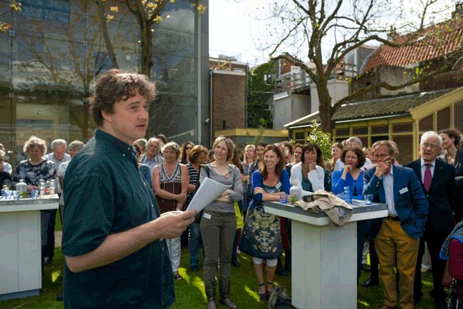 www.schattenvanutrecht.nl-opening-oude-hortus-2015-bernhard-christiansen