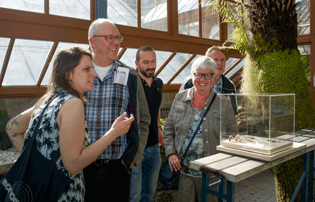 www.schattenvanutrecht.nl-opening-oude-hortus-2015-carla