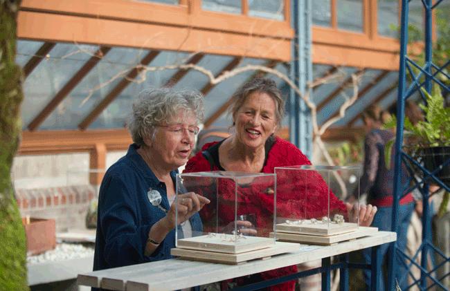 www.schattenvanutrecht.nl-opening-oude-hortus-2015-vitrine-box